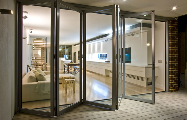 Mj quality doors interior exterior doors melbourne mj quality doors melbourne planetlyrics Image collections